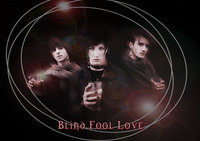 Blind_fool_love_by_seguacetokiohotel94